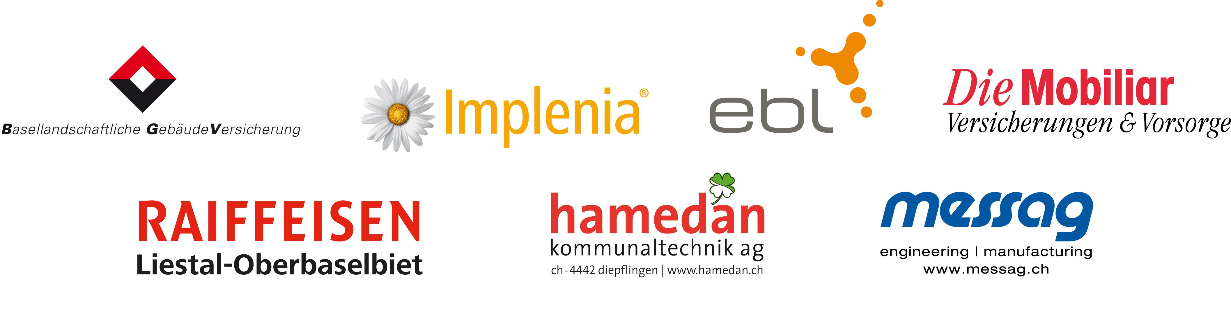 logos_sponsorenDEF